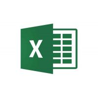 Excel 2019 1 200x200 - Excel 2019