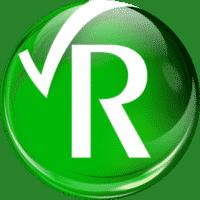 Icone Le robert correcteur sosvirus 200x200 - Le Robert Correcteur