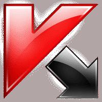 Kaspersky logo 200x200 - TDSSKiller (de Kaspersky)