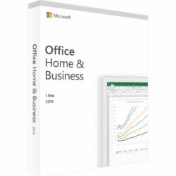 Office 2019 Mac