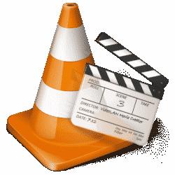 VideoLAN Movie Creator (VLMC)