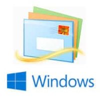Windows live mail 200x200 - Windows Live Mail