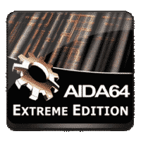 aida64extremeedition 200x200 - AIDA64 Extreme
