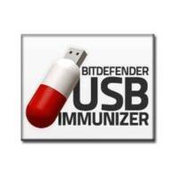bitdefender usb immunizer 200x200 - Bitdefender USB Immunizer