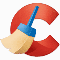 ccleaner 200x200 - CCleaner