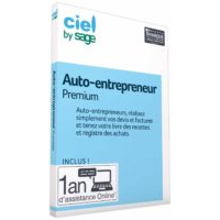ciel auto entrepreneur box 200x200 - Ciel Auto entrepreneur Premium