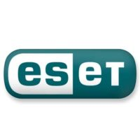 eset logo 200x200 - ESET Smart Security