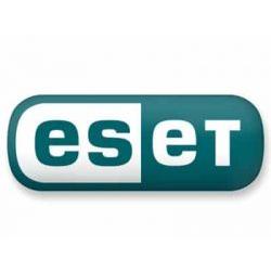 ESET Services Repair