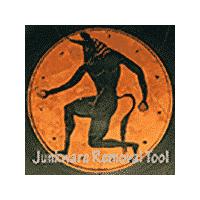 f8009b0261c3cd0c643ba822373d7397 200x200 - Junkware Removal Tool