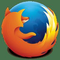 firefox 200x200 - Mozilla Firefox