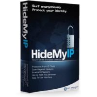 hidemyip 200x200 - Hide My IP