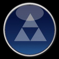 RogueKiller Anti-Malware