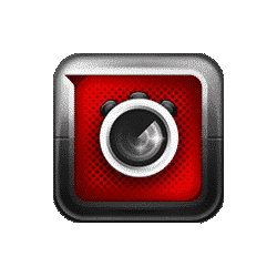 Bitdefender 60-Second Virus Scanner