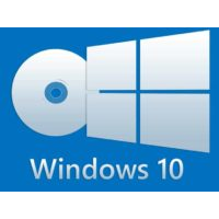 ISO Windows 10 Famille 32 Bit