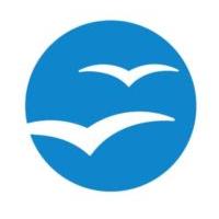 logo openoffice 200x200 - OpenOffice