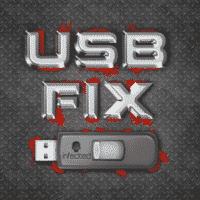 logo usbfix dl8 400x300bbbbbbbbbbbb 200x200 - UsbFix Free