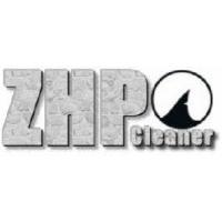 logo zhpcleaner 200x200 - ZHPCleaner