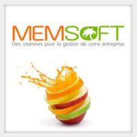 memsoft 200x200 - Memsoft Oxygène