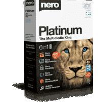 nero platinum 200x200 - Nero Platinum