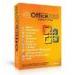 Office 2010 Pro Plus 64 Bit