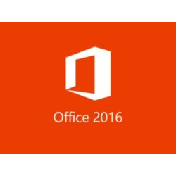 Office 2016 Professionnel Plus 32 Bit (x86)