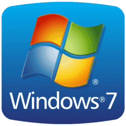Windows 7 Ultime 64 Bit
