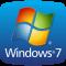 ISO Windows 7 Professional 64 bits