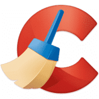 unnam 200x200 - CCleaner Android