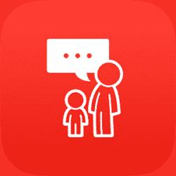 Bitdefender Parental Advisor Android