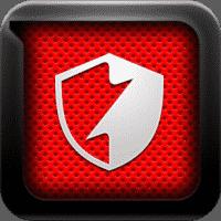 Bitdefender Antivirus Free Android