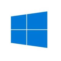 Media Creation Tool Windows 10