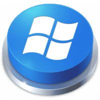 Windows 10 Upgrader
