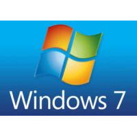 windows 7 service pack 2 200x200 - Windows 7 SP2 32 Bits