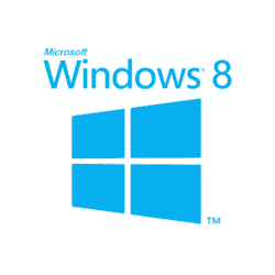 Windows 8.1 x64 Iso