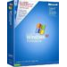 Windows XP Professionnel SP2 iso