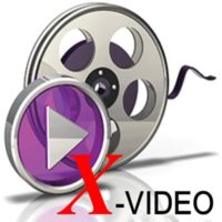 xVideoServiceThief logo 200x200 - xVideoServiceThief